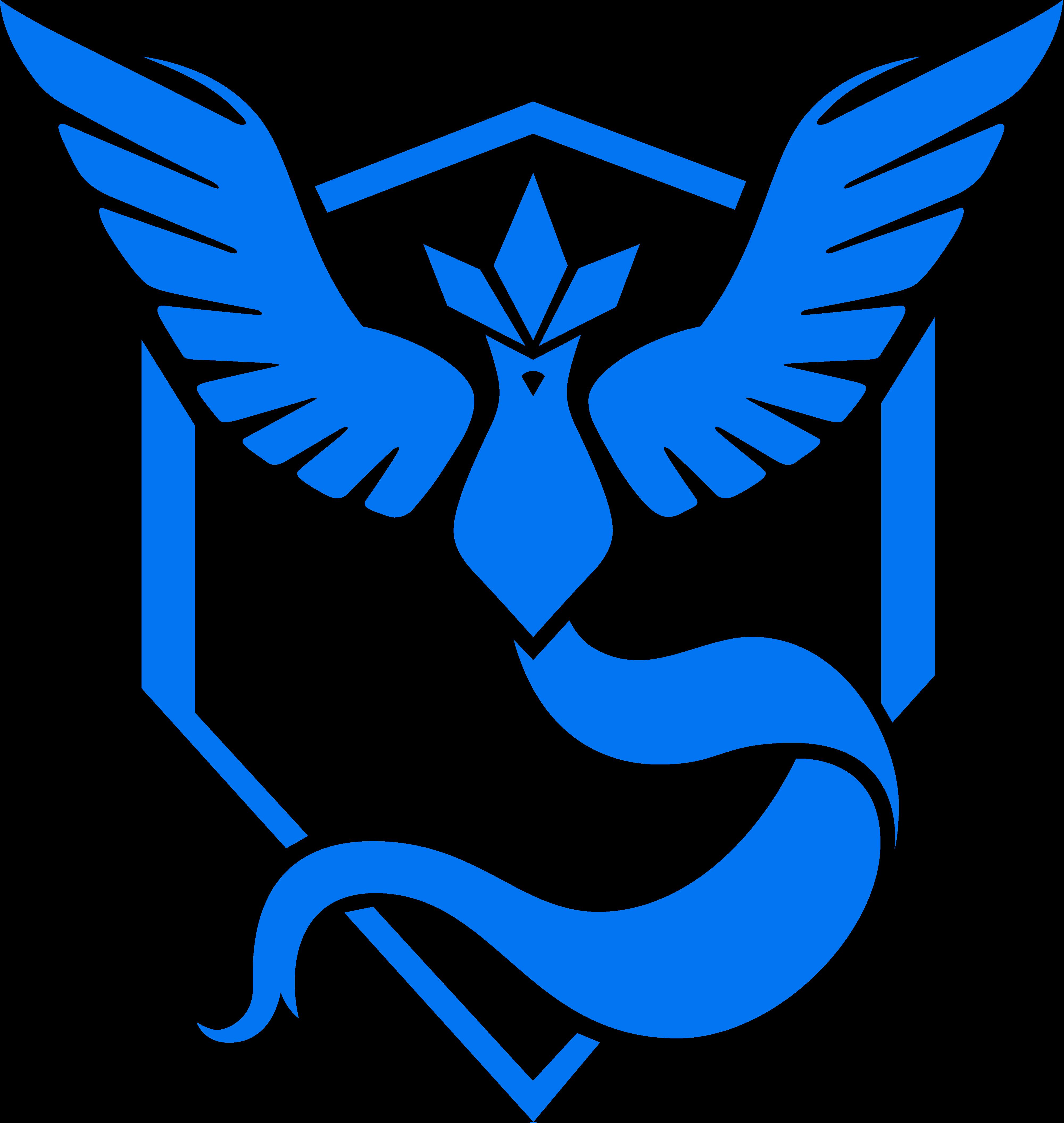 Finalized Pogo Logos Mystic Logo Fixed Jackaloupe